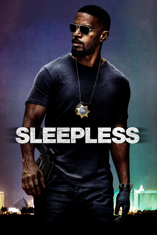 Sleepless, 2017