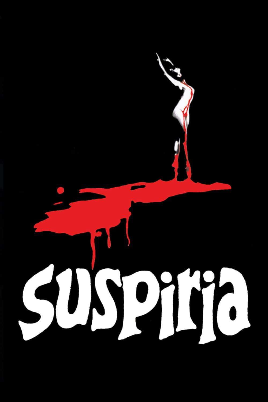 Suspiria, 2017