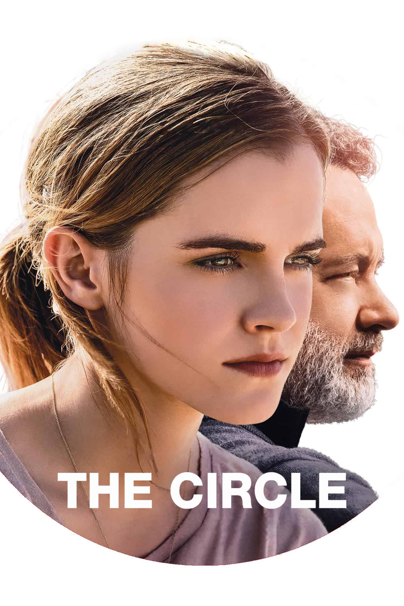 The Circle, 2017