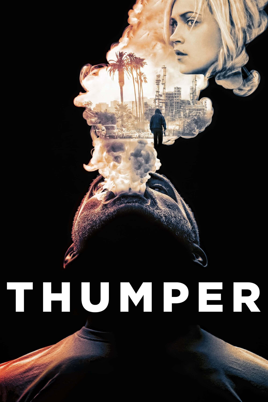 Thumper, 2017