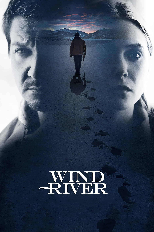 Wind River, 2017