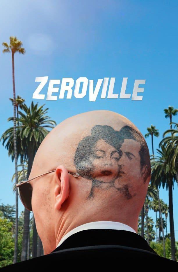 Zeroville, 2017