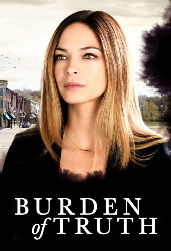 Burden of Truth, 2018