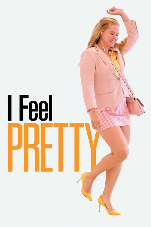 I Feel Pretty, 2018