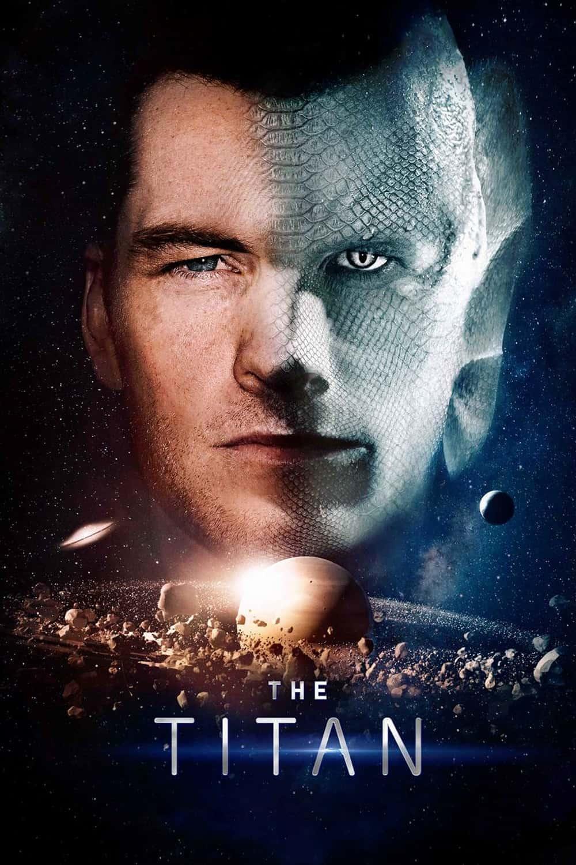 The Titan, 2018