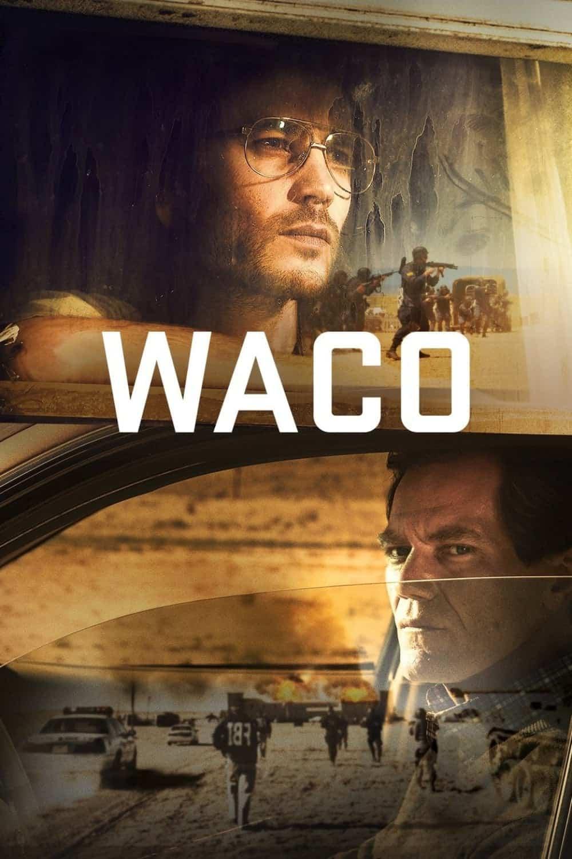 Waco, 2018