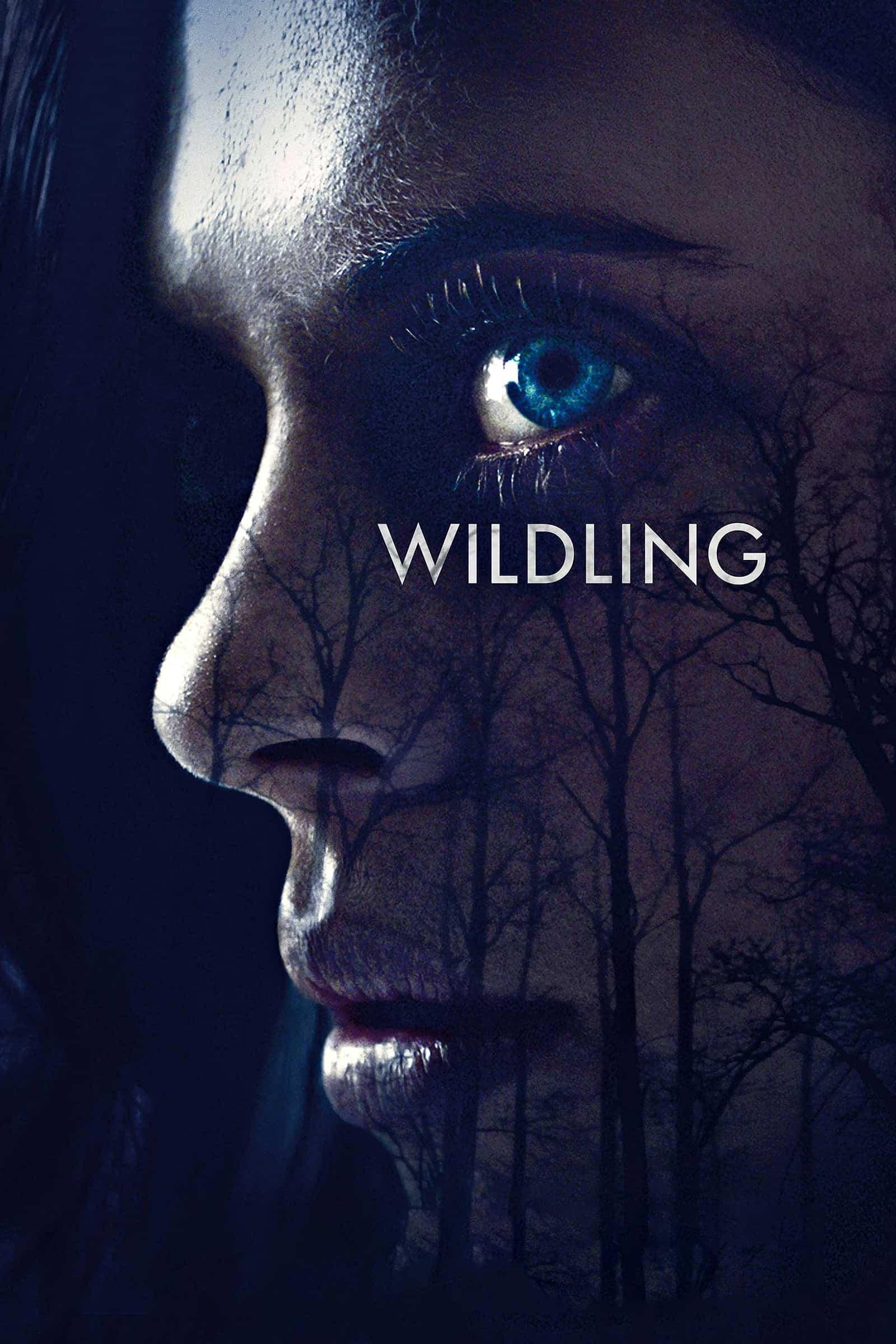 Wildling, 2018