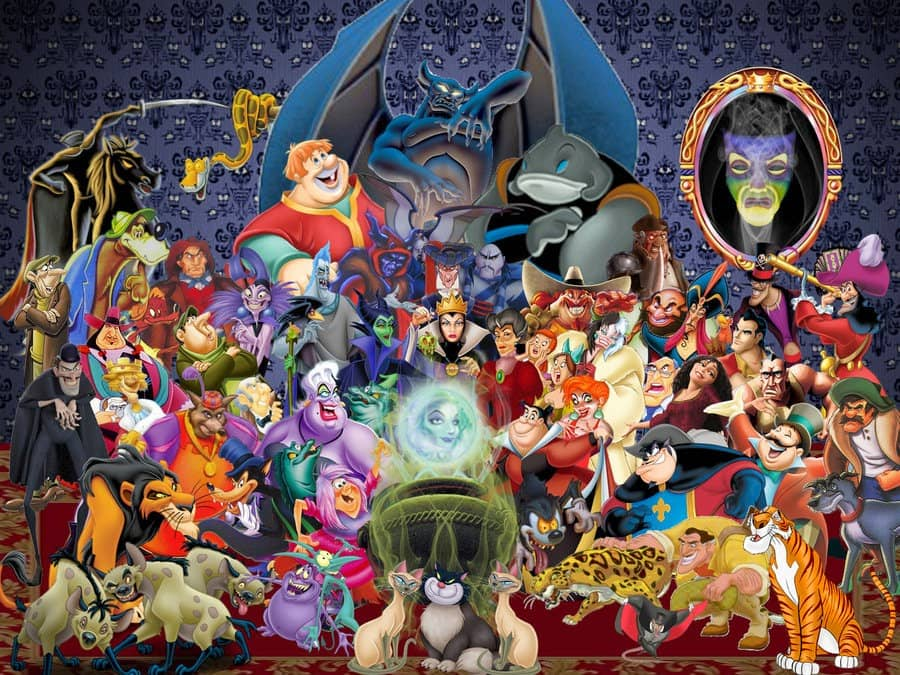 Best Animated Movies Of All Time Sparkviews