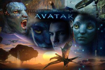 Avatar,2009