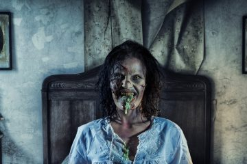 The Exorcist,1973