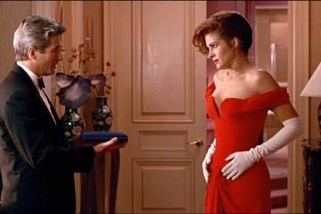 Pretty Woman, 1990