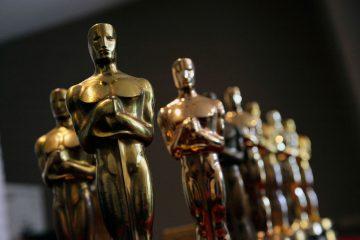 Best Oscar Winning Movies
