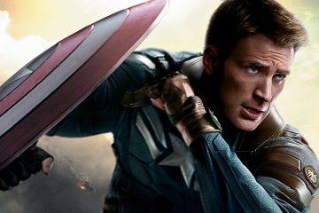 The Avengers, 2012