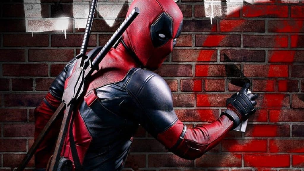 Best Funniest Superhero Movies