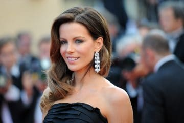 Best Kate Beckinsale Movies