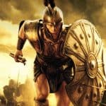 Best Movies About Greek Mythology