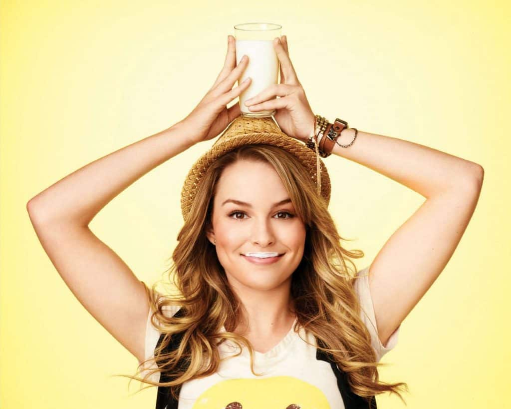 Best Bridgit Mendler Movies and TV shows