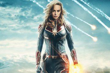 Best Brie Larson Movies