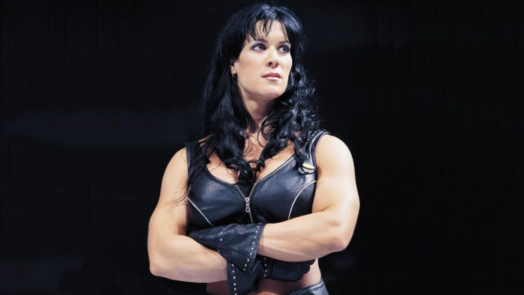Best Chyna Movies and TV shows