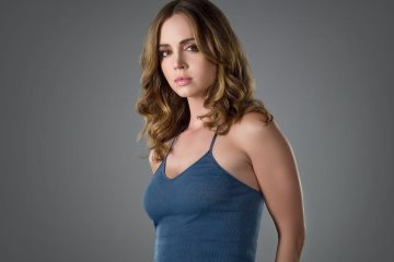 Best Eliza Dushku Movies and TV shows