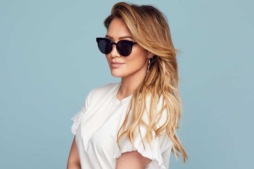 Best Hilary Duff Movies and TV shows