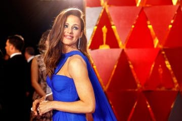 Best Jennifer Garner Movies and TV shows
