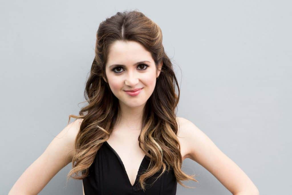 Best Laura Marano Movies and TV shows