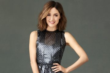 Best Rose Byrne Movies
