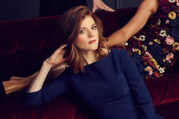 Best Rose Leslie Movies and TV shows