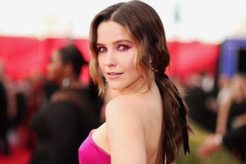Best Sophia Bush Movies and TV shows