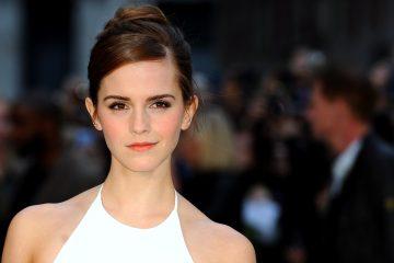 Beautiful British Women Celebrities