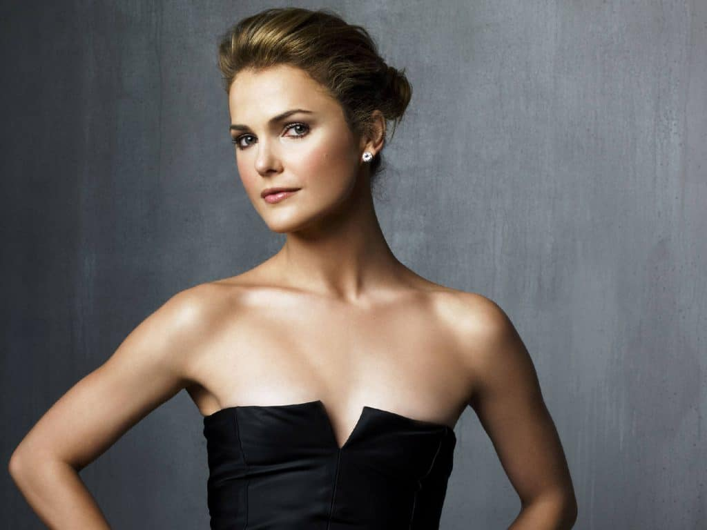 Best Keri Russell Movies and TV shows