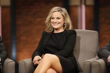 Best Amy Poehler Movies and TV shows