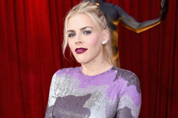 Best Busy Philipps Movies and TV shows