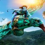Best James Cameron Movies