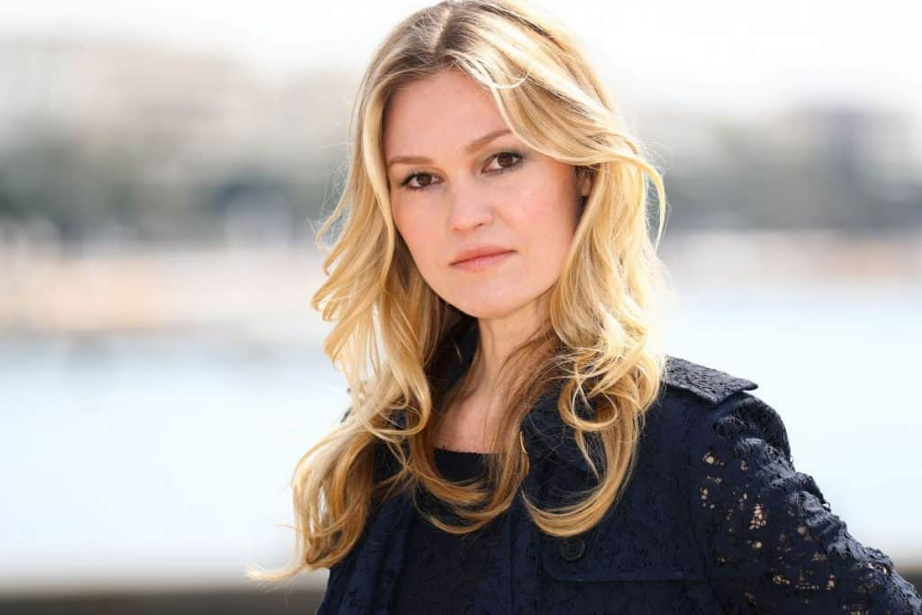 Best Julia Stiles Movies
