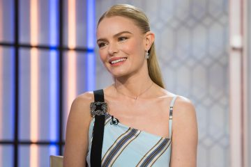Best Kate Bosworth Movies