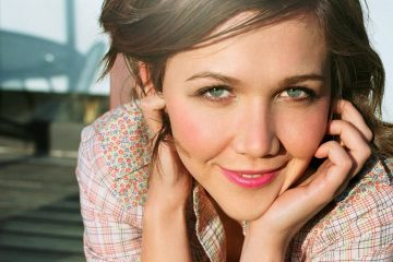 best christina hendricks movies and tv shows sparkviews