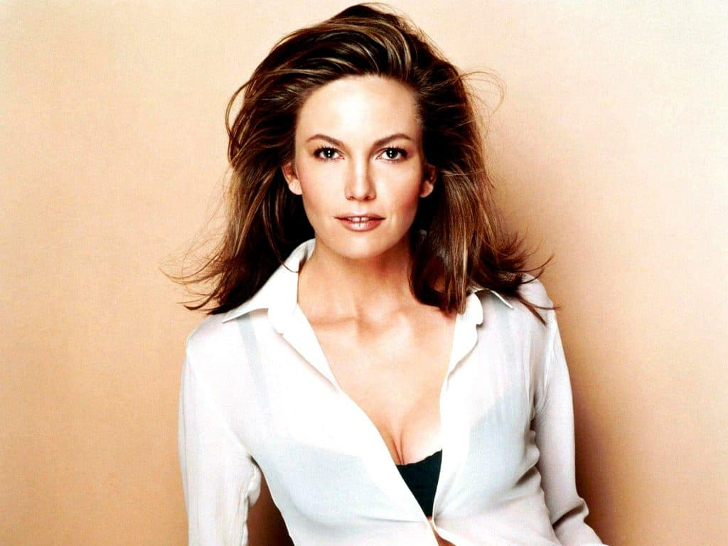 Best Diane Lane Movies