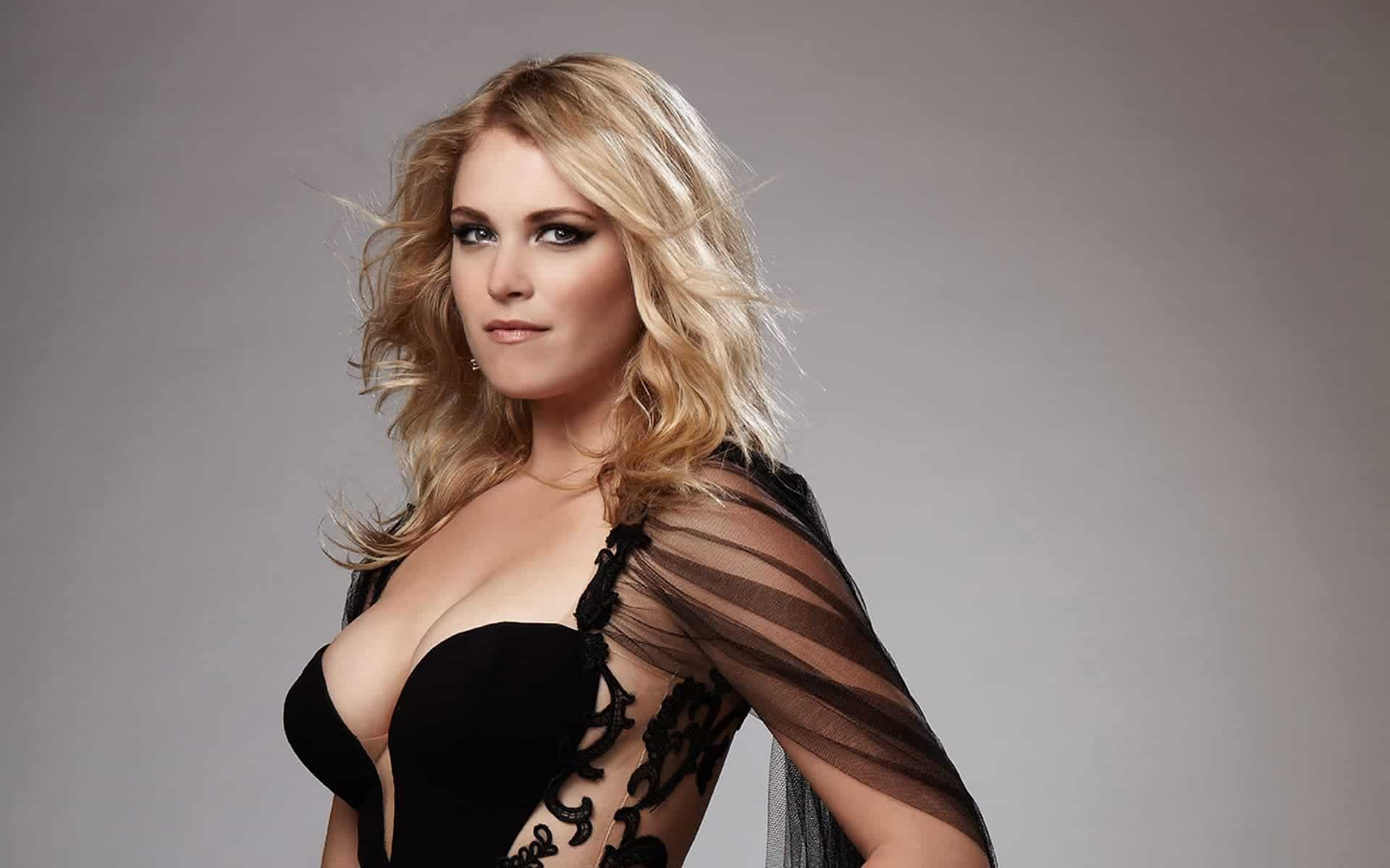 Pictures Eliza Taylor nudes (25 foto and video), Ass, Leaked, Feet, cleavage 2019