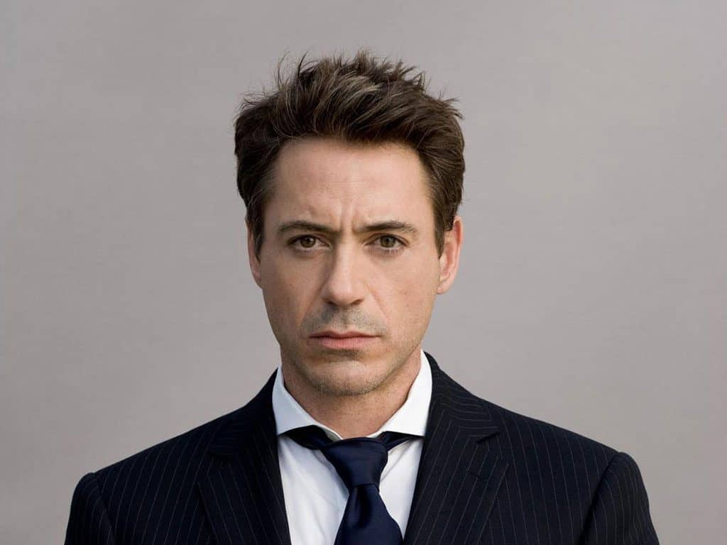 Best Marvel Movie Actors