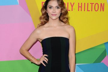 Best Alyson Stoner Movies