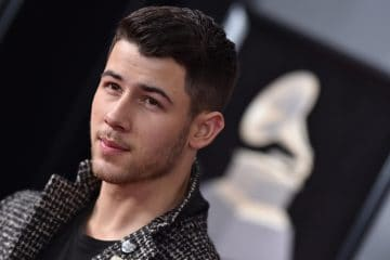 Best Nick Jonas Movies and TV shows