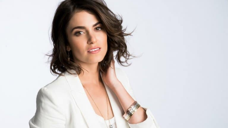 Best Nikki Reed Movies
