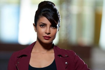 Best Priyanka Chopra Movies and TV shows