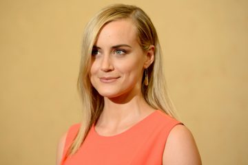 Best Taylor Schilling Movies and TV shows