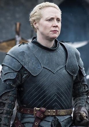 Best Game Of Thrones Characters