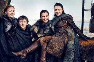 Best HBO Originals