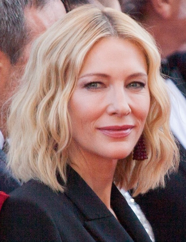 Best Hollywood Actresses 2021