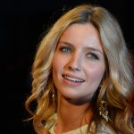 Best Annabelle Wallis Movies and Tv Shows
